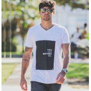 Camiseta Bad Vibes