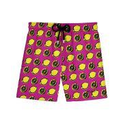 9ace61f9828e0 Summer Shorts - Mohal Wear