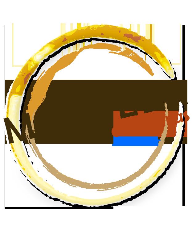 MAXBEER CHOPEIRAS