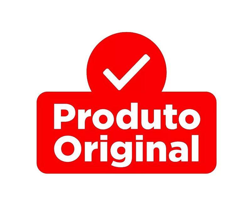 ALONGADOR 150MM PARA TORNEIRAS DE CHOPP 100% INOX MACIÇO 5/8