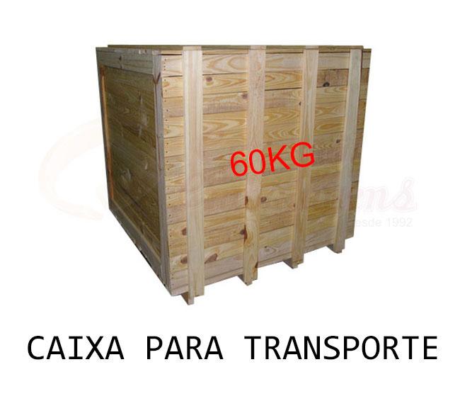 PRÉ RESFRIADOR CARMONA 1/2 VIAS PARA CHOPEIRA NAJA 100 LITROS/H