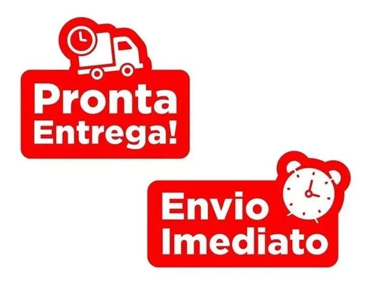 TORRE NAJA ITALIANA PREMIUM 2 VIAS INUNDADA COM ACESSÓRIOS
