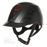 CAPACETE GPA SPEED AIR 4S