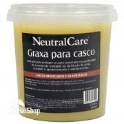 GRAXA PARA CASCO 1 KG NEUTRALCARE