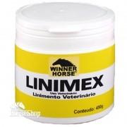 LINIMEX WINNER HORSE 450 GRAMAS