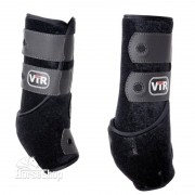 SPLINT BOOT VTR ND