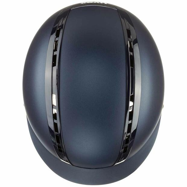 CAPACETE UVEX SUXXEED ACTIVE