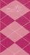 rosa e cereja