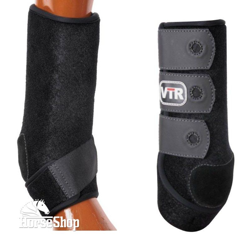 SPLINT BOOT VTR RC