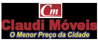 CLAUDI MÓVEIS