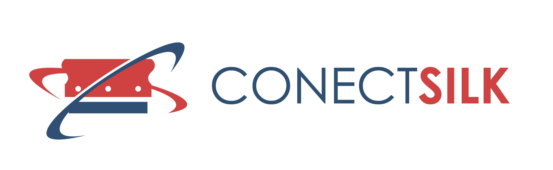 Conectsilk