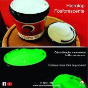 HIDROTOP FOSFORESCENTE - 1 KG