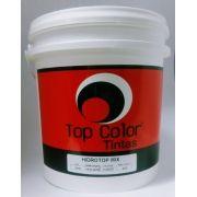 Hidrotop Mix - Gl4 kg (Tinta para silk / serigrafia)