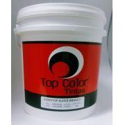 Hidrotop Super Branco - Gl5  kg (tinta para silk / serigrafia)
