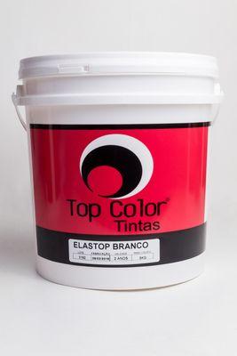 ELASTOP BRANCO - 5KG