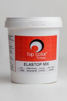 ELASTOP MIX - 500gr