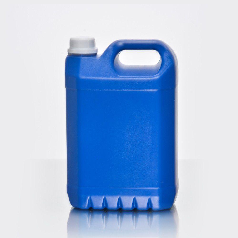Espessante p/ Álcool - Subst. Carbopol - 5 Litros.
