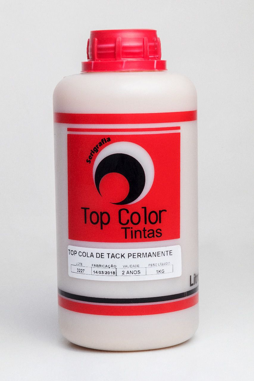 Top Bactericida - 1 kg