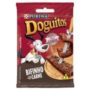 Doguitos Bifinho Sabor Carne Nestle Purina – 65g