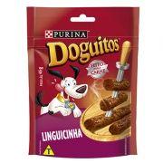 Doguitos Bifinho Sabor Linguicinha Nestle Purina  65g