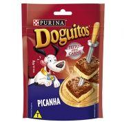 Doguitos Bifinho Sabor Picanha Nestle Purina – 45g