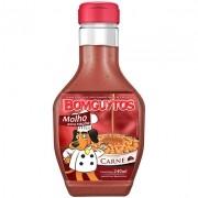 Molho Bomguytos Carne 240ml