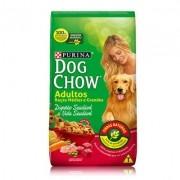 Raçao Dog Chow Raças Médias e Grandes 15kg