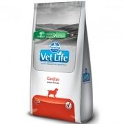 Ração Vet Life Cardiac - Canine Formula - 2kg