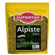 Alpiste Supertop 500g
