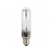 Lampada Vapor Sodio Tubular Avant E27 70w 2000k