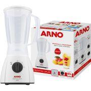 Liquidificador Arno 110V Opmix