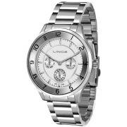 Relógio Lince LMM4377L