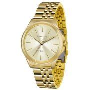 Relógio Lince LRG4428L