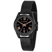 Relógio Lince LRN4501L