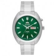 Relógio Orient 469SS077 E1SX
