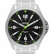 Relógio Orient MBSS1270