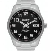 Relogio Orient MBSS1271