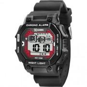 Relógio X-Games XGPPD084