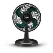 Ventilador Arno 110V Super Force VEF3