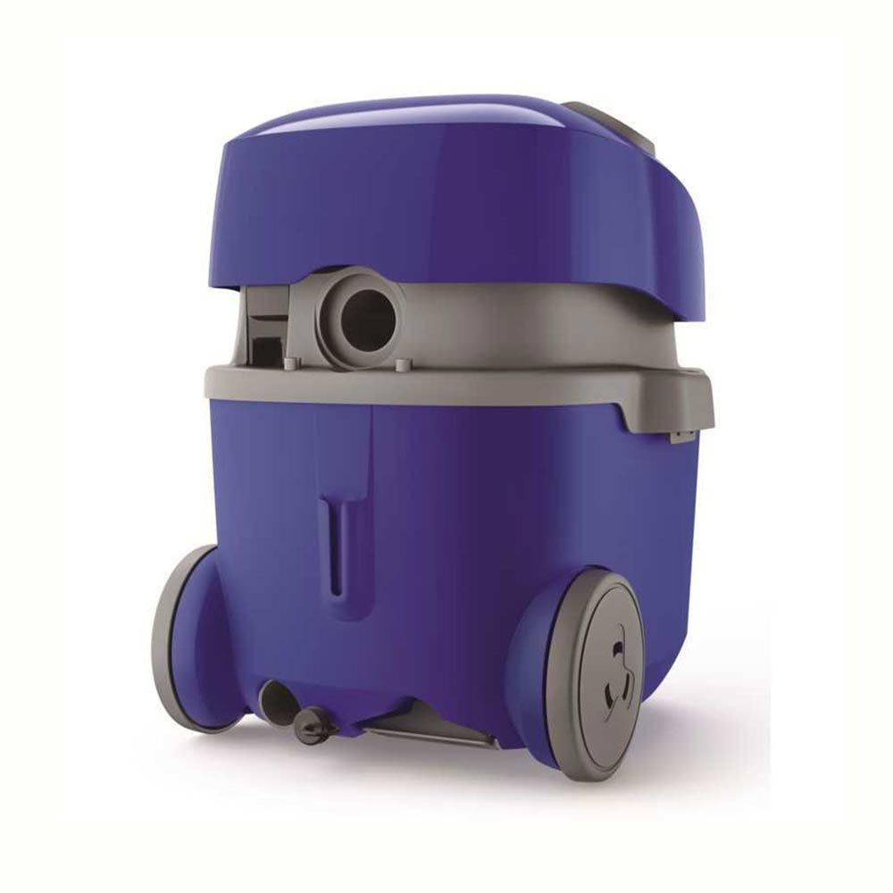 Aspirador Água e Pó Flex Electrolux - 110V