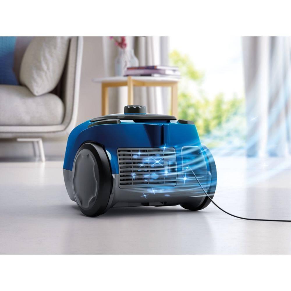 Aspirador Electrolux 220V Sonic | Lojas Estrela