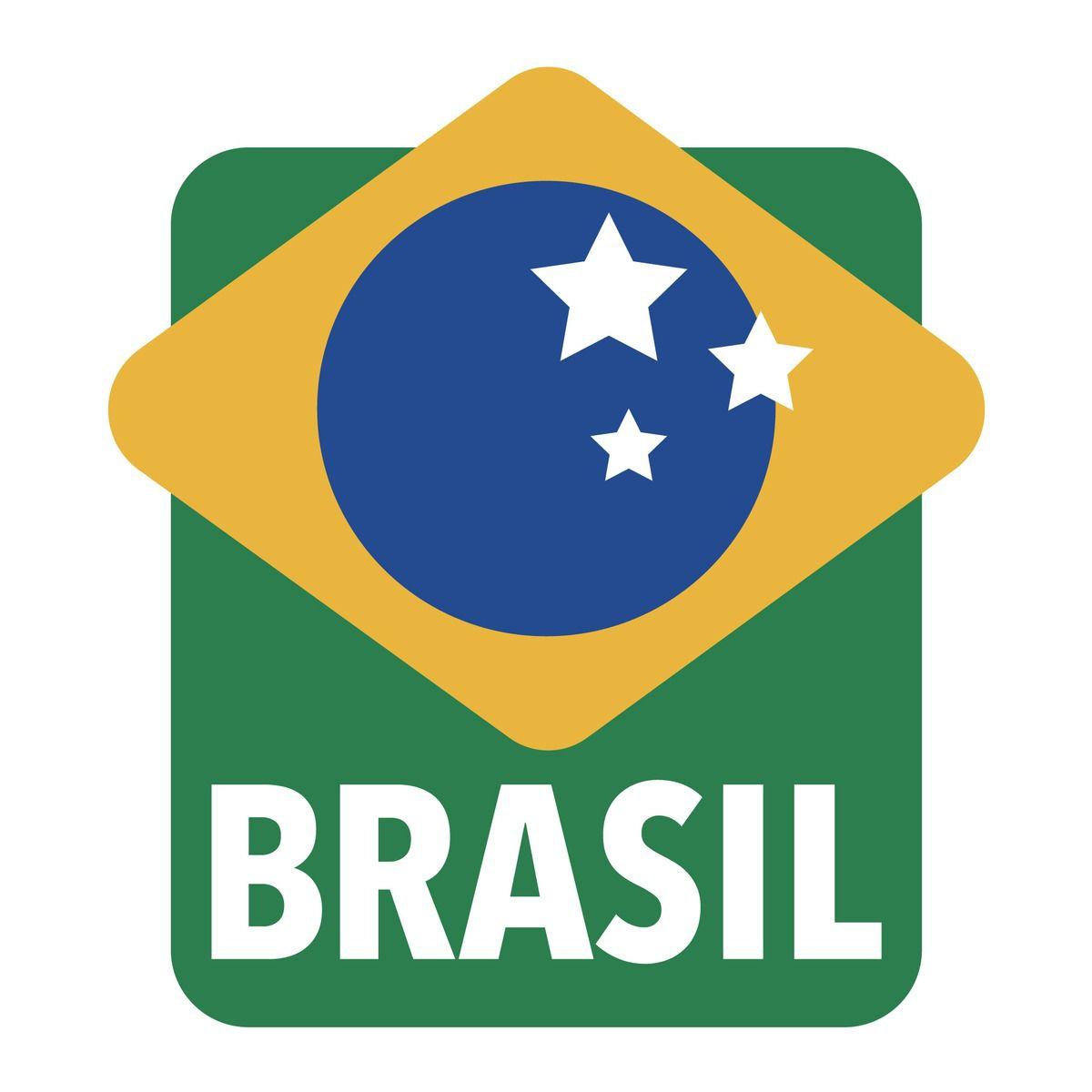 Colher para Arroz Tramontina Copacabana em Aço Inox 63901/100   Lojas Estrela