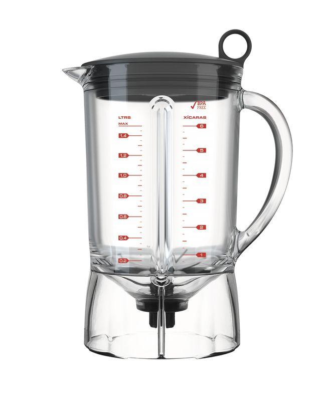 Copo Tramontina Liquidificador Smart Gourmet 69005/907