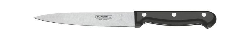 Faca Tramontina Cozinha Inox 23860/106