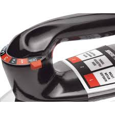 Ferro Black Decker Seco 110V VFA1110TM2