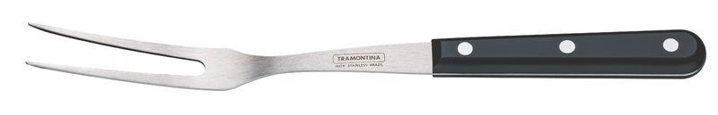 Garfo Tramontina Trinchante 23865/100