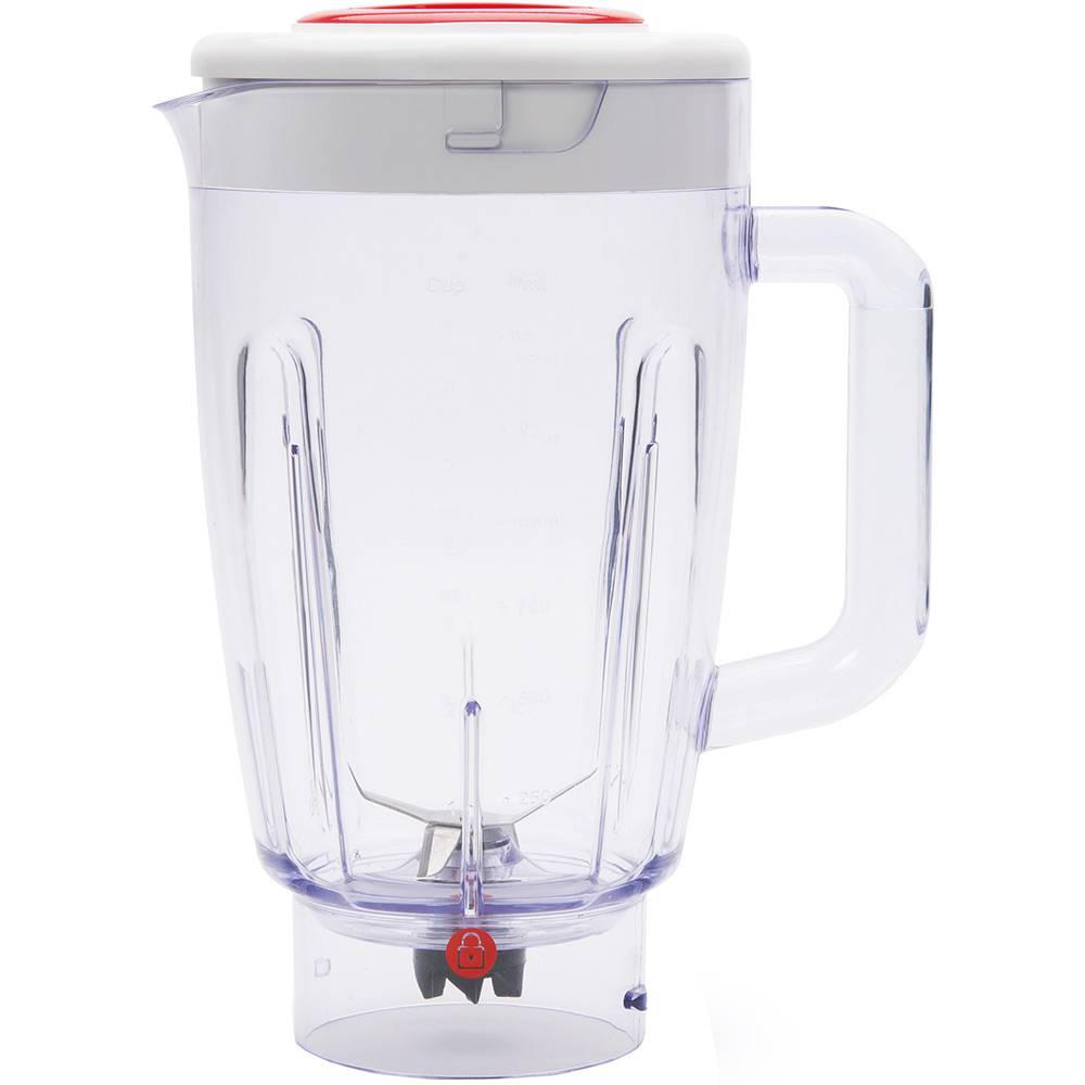 Liquidificador Arno 110V Clic'pro Juice