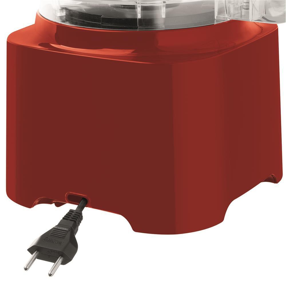 Liquidificador Arno Power Max | Lojas Estrela