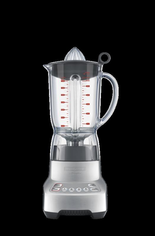 Liquidificador Tramontina 110V Gourmet Pro 69007/011