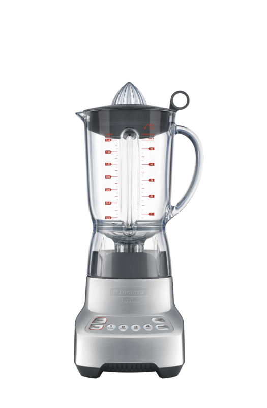 Liquidificador Tramontina 220V Smart Twist 69007/012